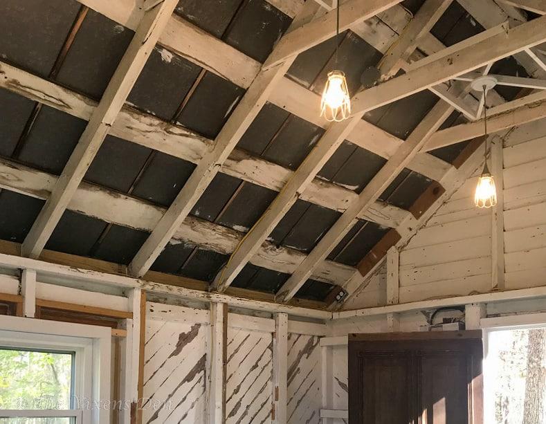 modern farmhouse lighting