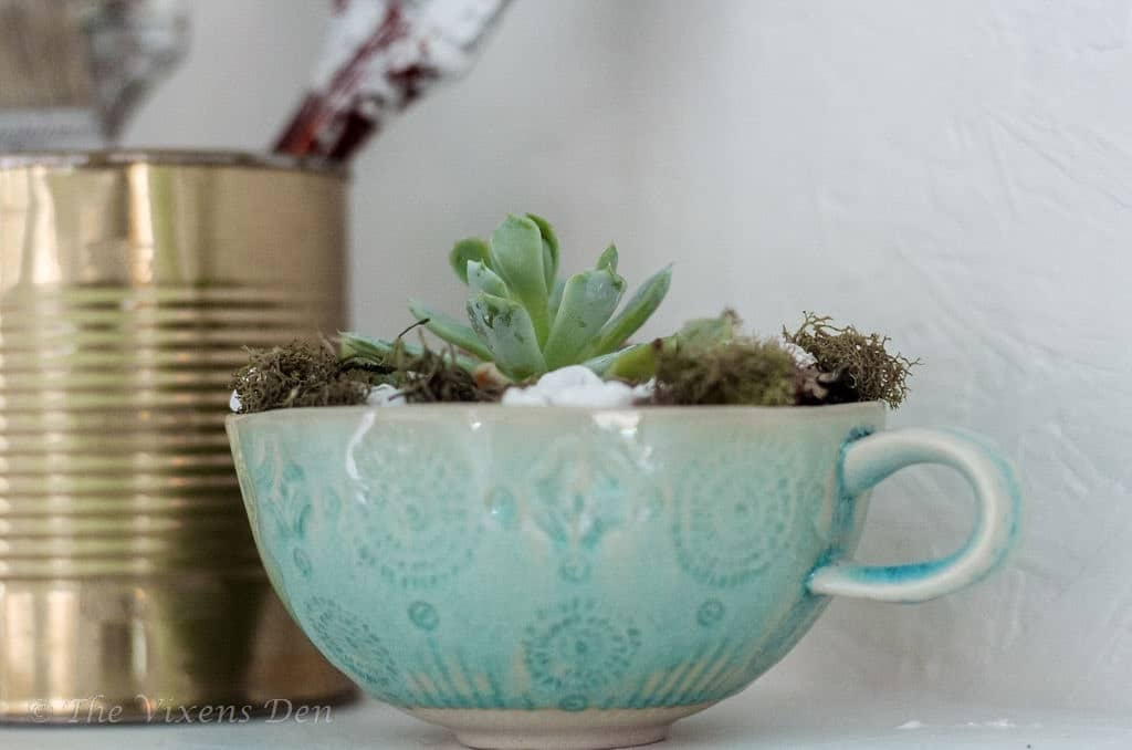 inspiration cup